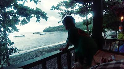 Tips Liburan Murah ke Bali Ala Backpacker yang Bisa Dicoba