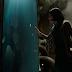 [Reseña cine] La Forma del Agua (The Shape of Water): El amor de Guillermo del Toro por su cine escala hasta la perpetuidad