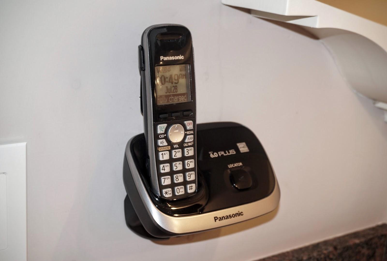 Freekin Cheap Free Landline Phone Service Journeys 3 1