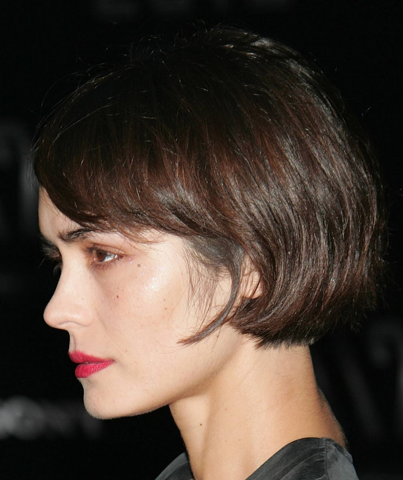 bobbed hair style hairstyles for bob hairstyles bob hairstyles 7229