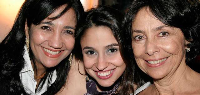 Fotos de fotografos em festa