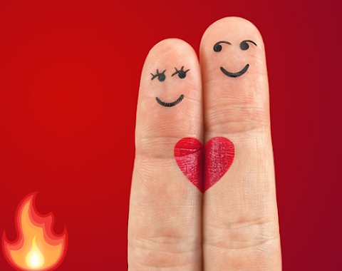 प्यार करना कैसे सीखे प्यार करने की पूरी जानकारी