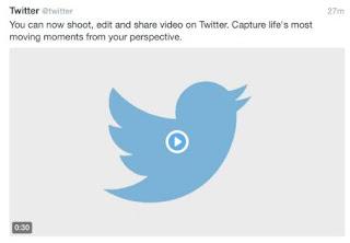 Cara Mematikan Autoplay Video Twitter untuk Hemat Kuota Internet
