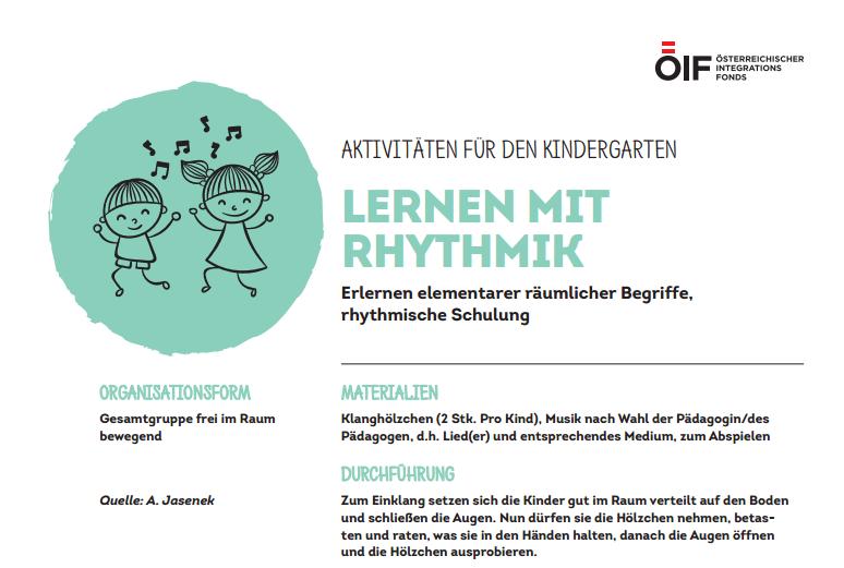 Charmant Aktivitätenblätter Für Kinder Ideen - Malvorlagen-Ideen ...