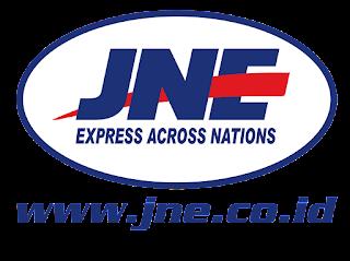 Daftar Alamat Dan Nomor Telepon JNE Di Pangkal Pinang Bangka Belitung