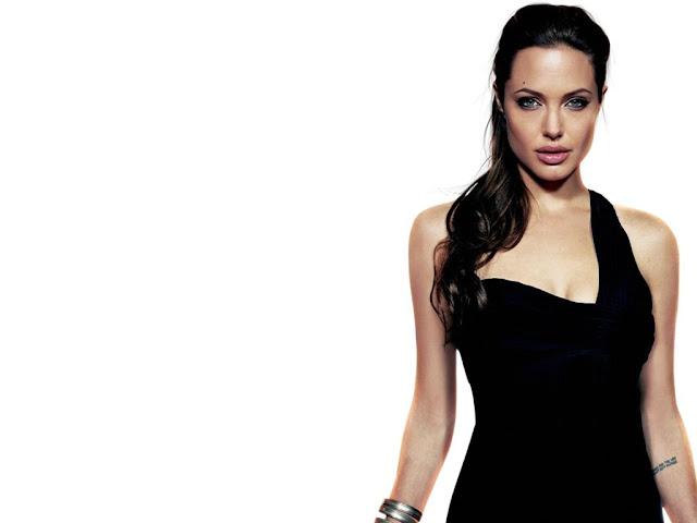 Angelina Jolie wallpaper, Angelina Jolie Images, Angelina Jolie wallpaper HD, Angelina Jolie wallpaper iPhone, Angelina Jolie old pictures, Angelina Jolie photo gallery.