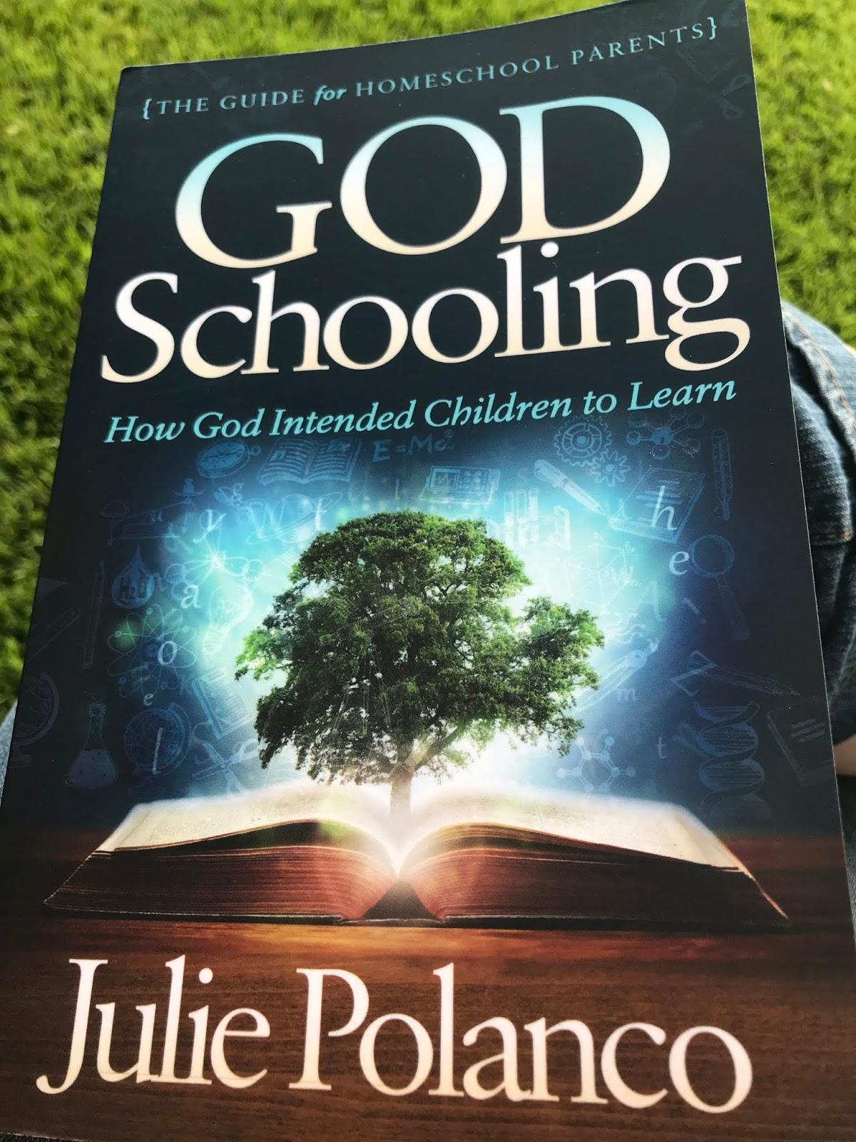 great wolf lodge homeschool days 2014 ebook