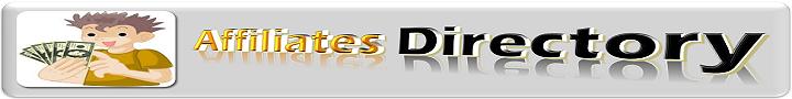 bitcoin affiliates directory