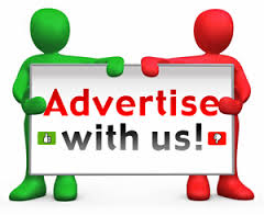 how to mak advertise online