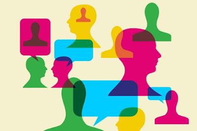 Pengertian dan Syarat Interaksi Sosial
