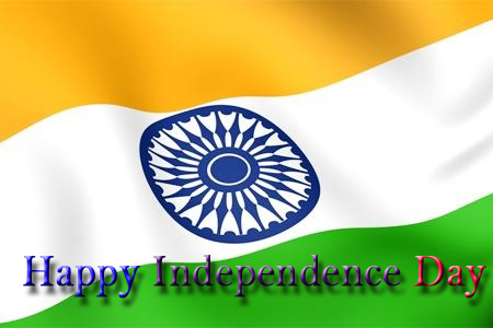 independence day,independence day 2018,72nd independence day,independence,independence day song,mexican independence day,independence day 2,independence day 1996,india independence day,indian independence day,independence day speech,independence day trailer,independence day special,india's independence day,mexican independence day 2018,72nd independence day celebrations,day,72 independence day,#independence day