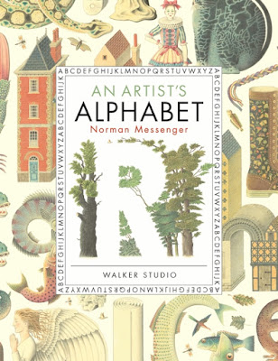 http://www.bookdepository.com/An-Artists-Alphabet-Norman-Messenger/9781406346763?ref=grid-view