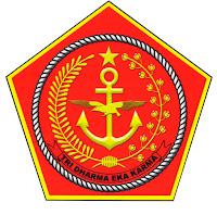 Loker Terbaru Prajurit TNI