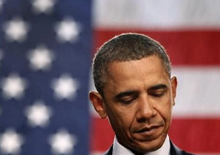 Obama Shamefully Diminishes Another the 86th Radical Islamic Terrorist Attack in the US