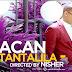 "Video ya Jacan Ft. Nova - ""Tantalila"""