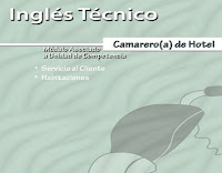 ingles-tecnico-camarero-de-hotel