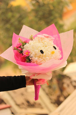 Jual  Harga Toko Flower and Bouquet Jambi,  Toko Toko Flower and Bouquet Jambi,  Diskon Toko Flower and Bouquet Jambi,  Beli Toko Flower and Bouquet Jambi,  Review Toko Flower and Bouquet Jambi,  Promo Toko Flower and Bouquet Jambi,  Spesifikasi Toko Flower and Bouquet Jambi,  Toko Flower and Bouquet Jambi Murah,  Toko Flower and Bouquet Jambi Asli,  Toko Flower and Bouquet Jambi Original,  Toko Flower and Bouquet Jambi Jakarta,  Jenis Toko Flower and Bouquet Jambi,  Budidaya Toko Flower and Bouquet Jambi,  Peternak Toko Flower and Bouquet Jambi,  Cara Merawat Toko Flower and Bouquet Jambi,  Tips Merawat Toko Flower and Bouquet Jambi,  Bagaimana cara merawat Toko Flower and Bouquet Jambi,  Bagaimana mengobati Toko Flower and Bouquet Jambi,  Ciri-Ciri Hamil Toko Flower and Bouquet Jambi,  Kandang Toko Flower and Bouquet Jambi,  Ternak Toko Flower and Bouquet Jambi,  Makanan Toko Flower and Bouquet Jambi,  Toko Flower and Bouquet Jambi Termahal,  Adopsi Toko Flower and Bouquet Jambi,  Jual Cepat Toko Flower and Bouquet Jambi,  Kreatif Toko Flower and Bouquet Jambi,  Desain Toko Flower and Bouquet Jambi,  Order Toko Flower and Bouquet Jambi,  Kado Toko Flower and Bouquet Jambi,  Cara Buat Toko Flower and Bouquet Jambi,  Pesan Toko Flower and Bouquet Jambi,  Wisuda Toko Flower and Bouquet Jambi,  Ultah Toko Flower and Bouquet Jambi,  Nikah Toko Flower and Bouquet Jambi,  Wedding Toko Flower and Bouquet Jambi,  Flanel Toko Flower and Bouquet Jambi,  Special Toko Flower and Bouquet Jambi,  Suprise Toko Flower and Bouquet Jambi,  Anniversary Toko Flower and Bouquet Jambi,  Moment Toko Flower and Bouquet Jambi,  Istimewa  Toko Flower and Bouquet Jambi,  Kasih Sayang  Toko Flower and Bouquet Jambi,  Valentine  Toko Flower and Bouquet Jambi,  Tersayang Toko Flower and Bouquet Jambi,  Unik Toko Flower and Bouquet Jambi,