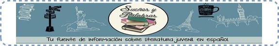 """Blog """"Sueños y Palabras"""""""