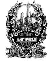 http://www.harleydavidsonbologna.com/