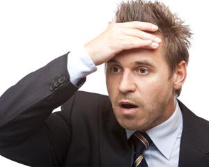 الرجال هم عرضة لمشاكل الذاكرة أكثر من النساء