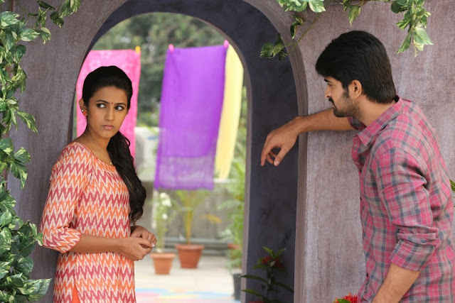 oka_manasu_movie_stills_naga_shourya_niharika_konidela