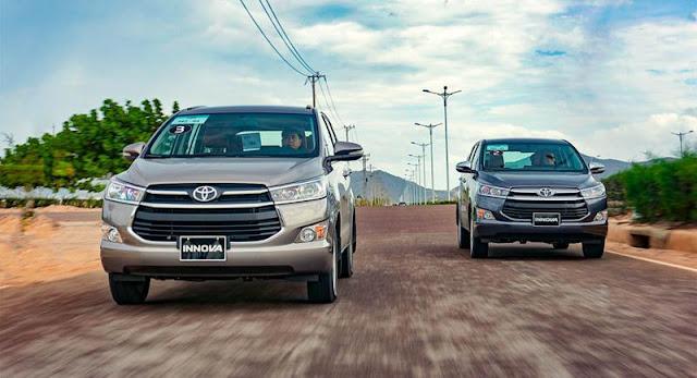 mua xe innova 7 cho tra gop tại Toyota Hung Vuong anh 3