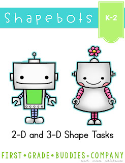 https://www.teacherspayteachers.com/Product/Shape-Tasks-with-Shapebots-Geometric-Shape-Activities-Aligned-with-Common-Core-563070
