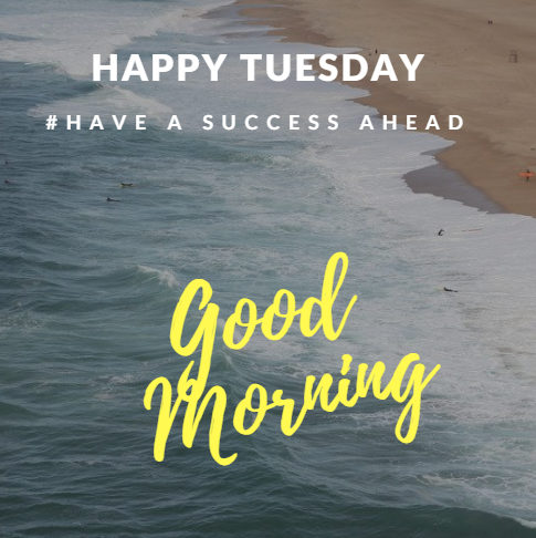 Happy tuesday morning picturespicsgreetingsquotesimages for greetings happy tuesday morning pictures images pics quotes happy tuesday morning m4hsunfo