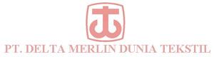 Lowongan Kerja di PT. Delta Merlin Dunia Tekstil – Solo Baru (Operator Produksi, Mekanik & Utility)