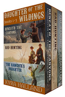 https://www.amazon.com/Daughter-Wildings-Books-Kyra-Halland-ebook/dp/B01BU39O3Y/ref=la_B00BG2R6XK_1_6?s=books&ie=UTF8&qid=1477166382&sr=1-6