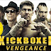 Kickboxer: Vengeance Lives Up To The Original By Hating Trees