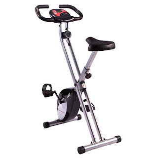 F-Bike Ultrasport Trainer sconto 33