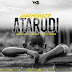 AUDIO | Harmonize - Atarudi | Download