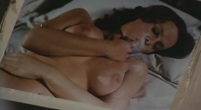 Laura antonelli nuda hot nude