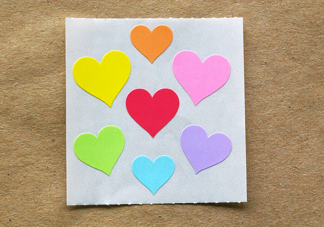 https://www.etsy.com/listing/294537141/sandylion-pastel-hearts-stickers