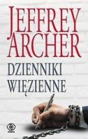 https://www.rebis.com.pl/pl/book-dzienniki-wiezienne-jeffrey-archer,HCHB08551.html