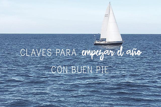 https://mediasytintas.blogspot.com/2018/01/claves-para-empezar-el-ano-con-buen-pie.html