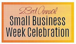 Seven Florida SBDC Network Clients, Nominees Win SBA Award