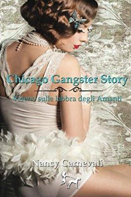 https://www.amazon.it/Chicago-Gangster-Story-Veleno-labbra-ebook/dp/B01N3PYBXZ/ref=sr_1_2/259-7348924-1217560?ie=UTF8&qid=1497866490&sr=8-2&keywords=nancy+carnevali