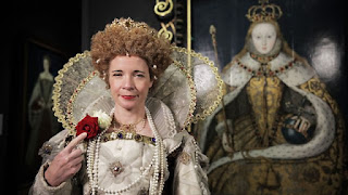 British History's Biggest Fibs with Lucy Worsley | Watch Online BBC Documentary Series
