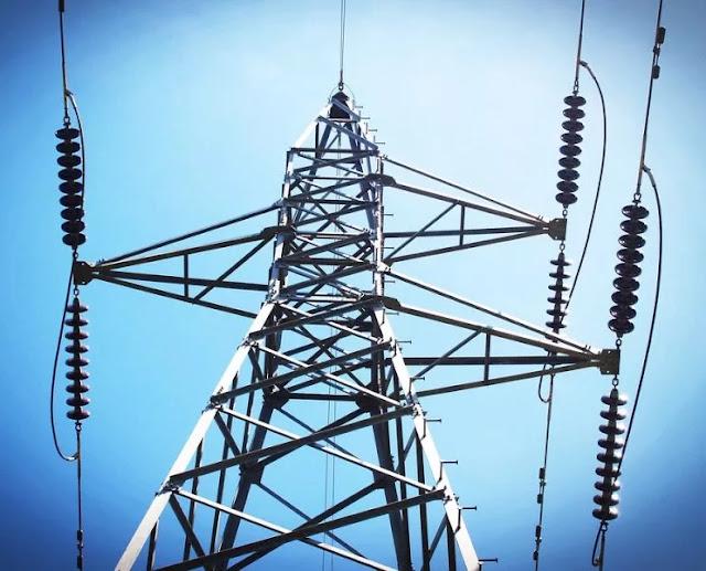 El racionamiento no resuelve fallas del Sistema Eléctrico Nacional, advierte especialista