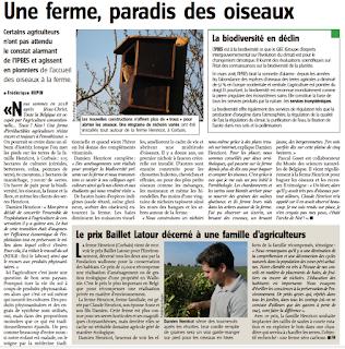 Prix Baillet Latour