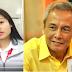 OFW to Jim Paredes: Nakakahiya ka, ikaw yung pinakabastos na taong nakita ko sa balat ng mundong to!