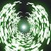 Práctica analítica cuántica: producir eso no producido @sladogna