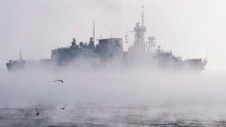 Υπόθεση γαλλικών φρεγατών: «Τοπίο στην ομίχλη»... με λανθασμένους χειρισμούς