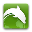 Dolphin Browser - Best Smartphone browser!