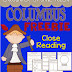 Rethinking Christopher Columbus - Teaching the Truth through Encounter by Jane Yolen