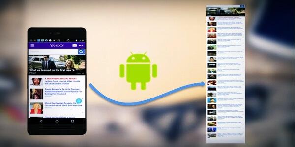 كيفية-التقاط-صور-كاملة-ScreenShot-علي-هاتفك-أو-حاسوبك