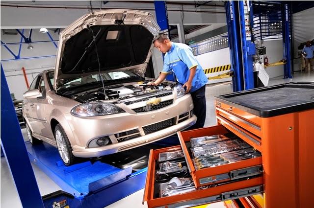 Covert Chevrolet Hutto >> Covert Ford Chevrolet Hutto: Five Habits that will Ruin ...
