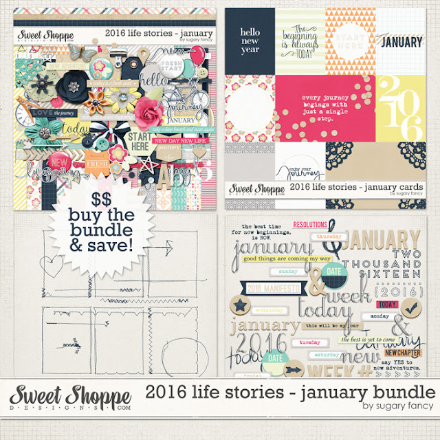 http://www.sweetshoppedesigns.com/sweetshoppe/product.php?productid=32921&cat=684&page=2
